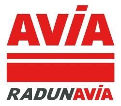 logo_22471