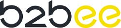 logo_33621