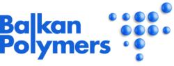 logo_22945