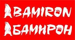 logo_25397