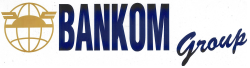 logo_33992