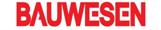 logo_29195