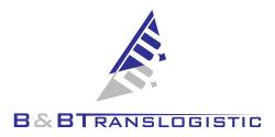 logo_24949