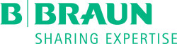 logo_28997
