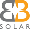 logo_28901