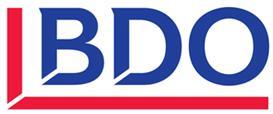 logo_10897