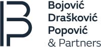 logo_35481