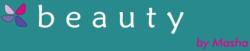 logo_34616