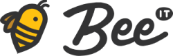 logo_29319