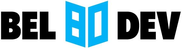 logo_20819