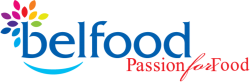 logo_28635