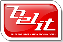 logo_18153