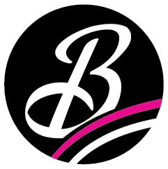 logo_33441