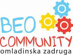logo_37594