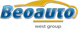 logo_30505
