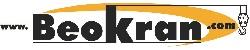 logo_36125