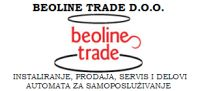 logo_8956