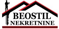 logo_34450