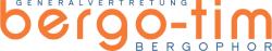 logo_37386