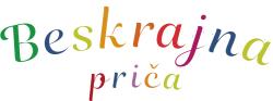logo_28984