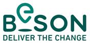 logo_32486