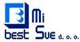 logo_37153