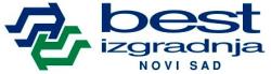 logo_29350