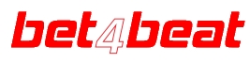 logo_32069