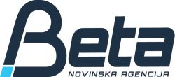 logo_27564
