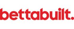logo_37092