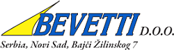logo_25479