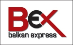 logo_23468