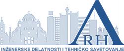 logo_32557