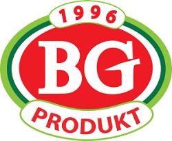 logo_31226