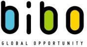 logo_20889