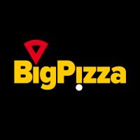 logo_15841