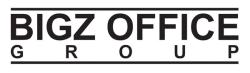 logo_33014