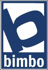 logo_24468