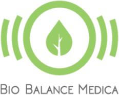 logo_29656