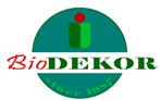 logo_33991
