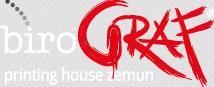 logo_17415