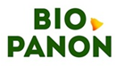 logo_30669