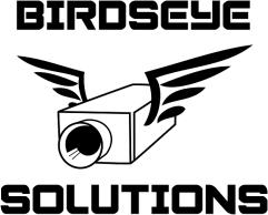 logo_23517