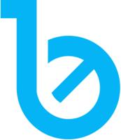 logo_37288