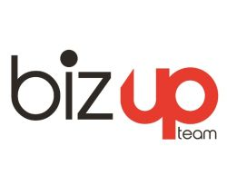 logo_20484