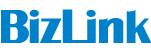 logo_25750