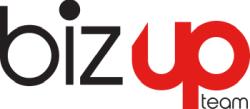logo_33675