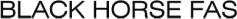 logo_34186
