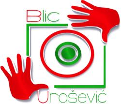 logo_35843