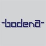 logo_20796